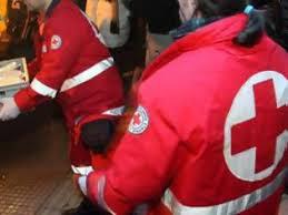ΠΑΤΡΑ: Εγγραφές για εκπαίδευση εθελοντών στον Ερυθρό Σταυρό – Μαθήματα Τρίτη και Παρασκευή