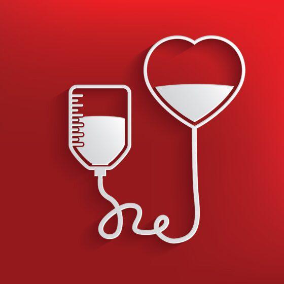 ΠΑΤΡΑ: Τακτική αιμοδοσία την Τετάρτη από τον «Αιμοδότη» – Μαζί με τον «Άγιο Ανδρέα»