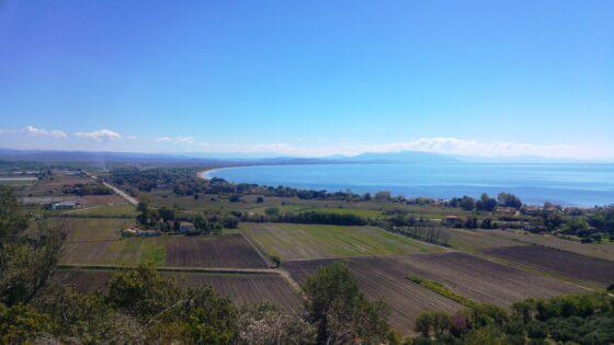 (ΦΩΤΟ)-ΑΧΑΪΑ: Η «Οικολογική Δυτική Ελλάδα» για το νέο νόμο για το Περιβάλλον