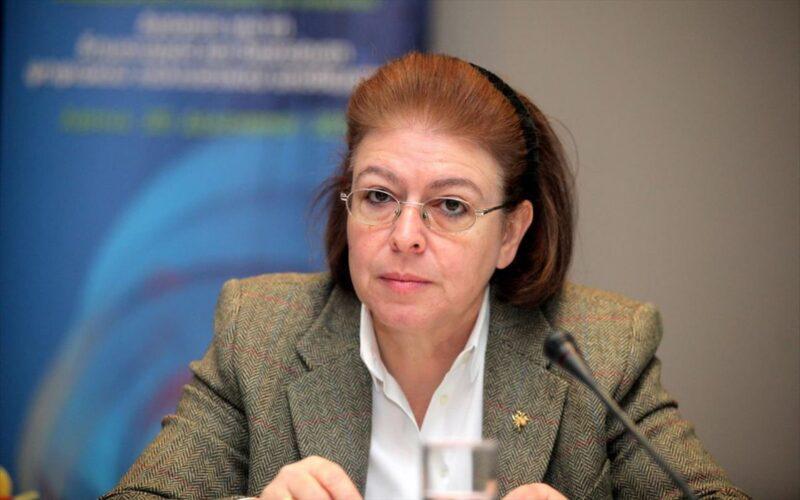 ΠΑΤΡΑ: Απόφαση «ντροπή» από την υπουργό Πολιτισμού Λ.Μενδώνη – Έδωσε μόνο 9.500 ευρώ για το Διεθνές Φεστιβάλ – Σκάι Πάτρας