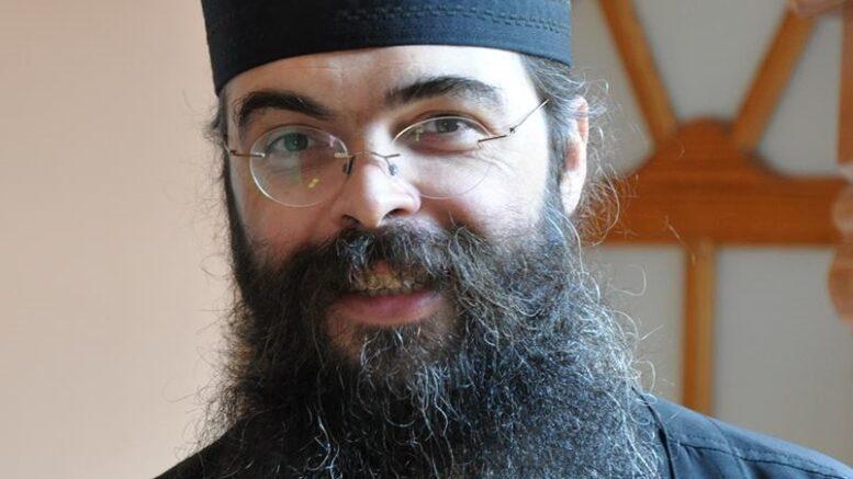 Παραιτήθηκε από τις τάξεις του κλήρου ο π. Ανδρέας Κονάνος – Σκάι Πάτρας