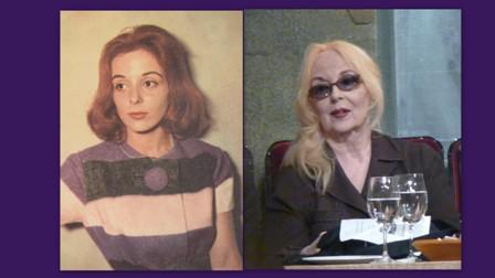 Εφυγε από τη ζωή η Μιράντα Κουνελάκη – Σκάι Πάτρας